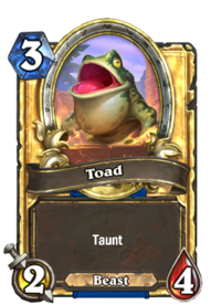Toad(90163) Gold.png