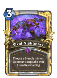 Vivid Nightmare(89351) Gold.png