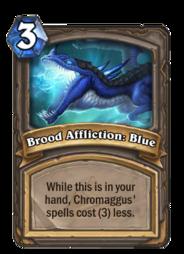 Brood Affliction- Blue(14565).png
