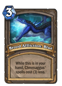 Brood Affliction- Blue(14565).png