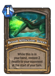 Brood Affliction- Green(14562).png
