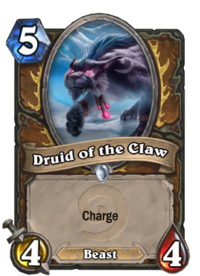 Druid of the Claw(408).png