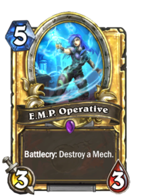 E.M.P. Operative(89883) Gold.png