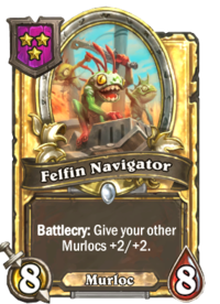 Felfin Navigator (Battlegrounds, golden).png