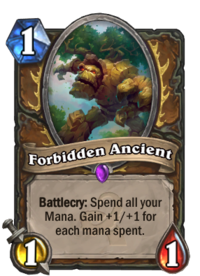Forbidden Ancient(35213).png