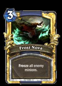 Frost Nova(49) Gold.png