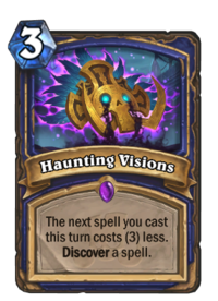 Haunting Visions(90208).png