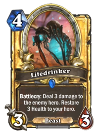 Lifedrinker(89471) Gold.png