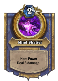 Mind Shatter(229) Gold.png