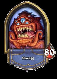 Moragg.png