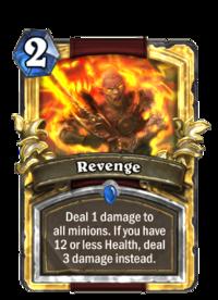 Revenge(14464) Gold.png
