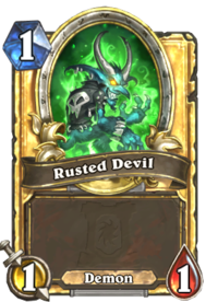 Rusted Devil(210850) Gold.png