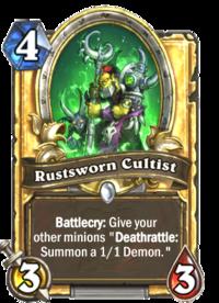Rustsworn Cultist(210847) Gold.png