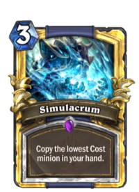 Simulacrum(62871) Gold.png