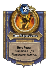 The Majordomo(14505) Gold.png