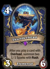 Thunderhead(89873).png