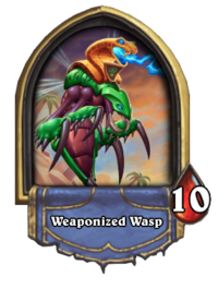 Weaponized Wasp(92724).png