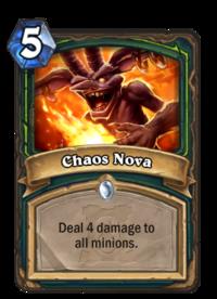 Chaos Nova(211160).png