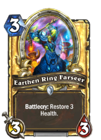 Earthen Ring Farseer(557) Gold.png