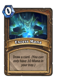 Excess Mana(520).png