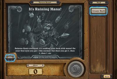 It's Raining Mana!.jpg