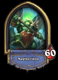 Magtheridon(211407).png