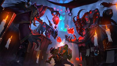 Mean Streets of Gadgetzan Kabal key art2.jpg