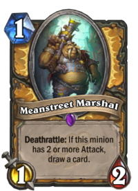 Meanstreet Marshal(49641).png
