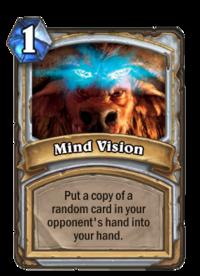 Vision mentale (438) .png