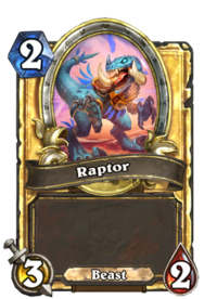 Raptor(90246) Gold.png