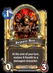 Repair Bot(439) Gold.png