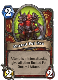 Rusted Fel Orc(211294).png