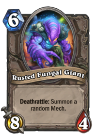 Rusted Fungal Giant(211251).png