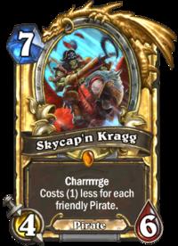Skycap'n Kragg(22260) Gold.png