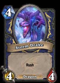 Storm Drake(151483).png