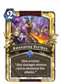 Sweeping Strikes(90661) Gold.png
