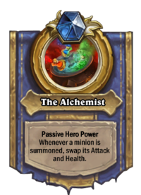 The Alchemist(14608) Gold.png