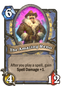 The Amazing Reno(184672).png