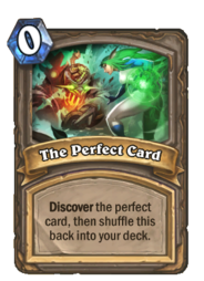 The Perfect Card(184710).png