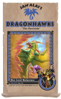 A New Challenger Approaches - Jan'alai's Dragonhawks.png