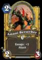 Amani Berserker Gold.png