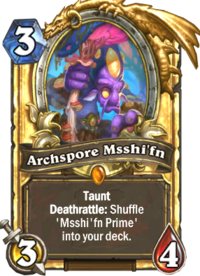 Archspore Msshi'fn(210677) Gold.png