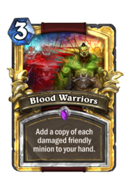 Blood Warriors(33166) Gold.png