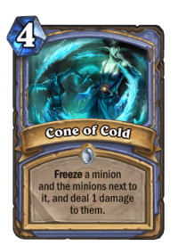 Cone of Cold(26).png