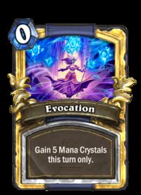 Evocation(42101) Gold.png