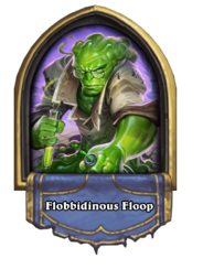 Flobbidinous Floop(90114).png