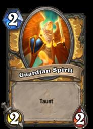 Guardian Spirit(76903).png