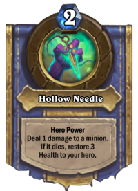 Hollow Needle(89662).png