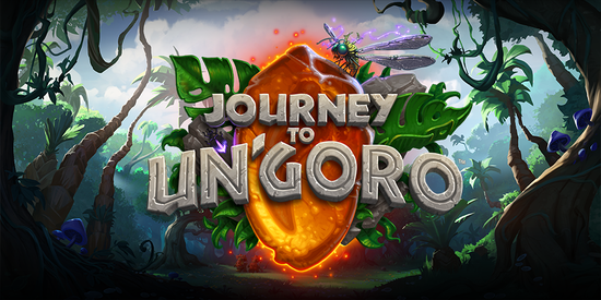 Journey To UnGoro Banner2