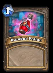 Kazakus Potion(49798).png